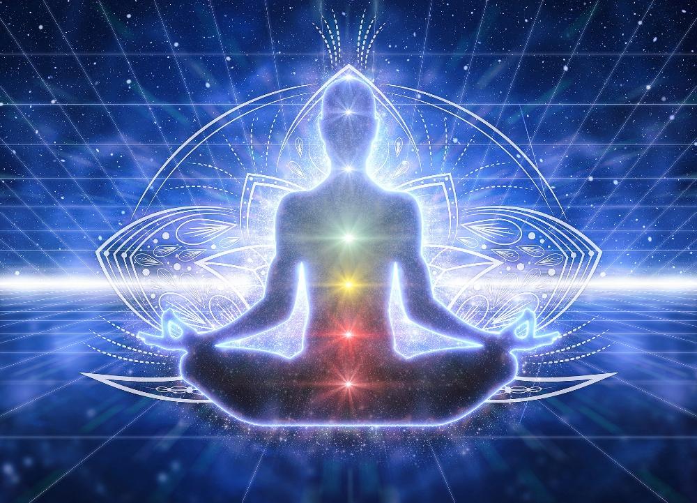 瞑想におけるマントラとは