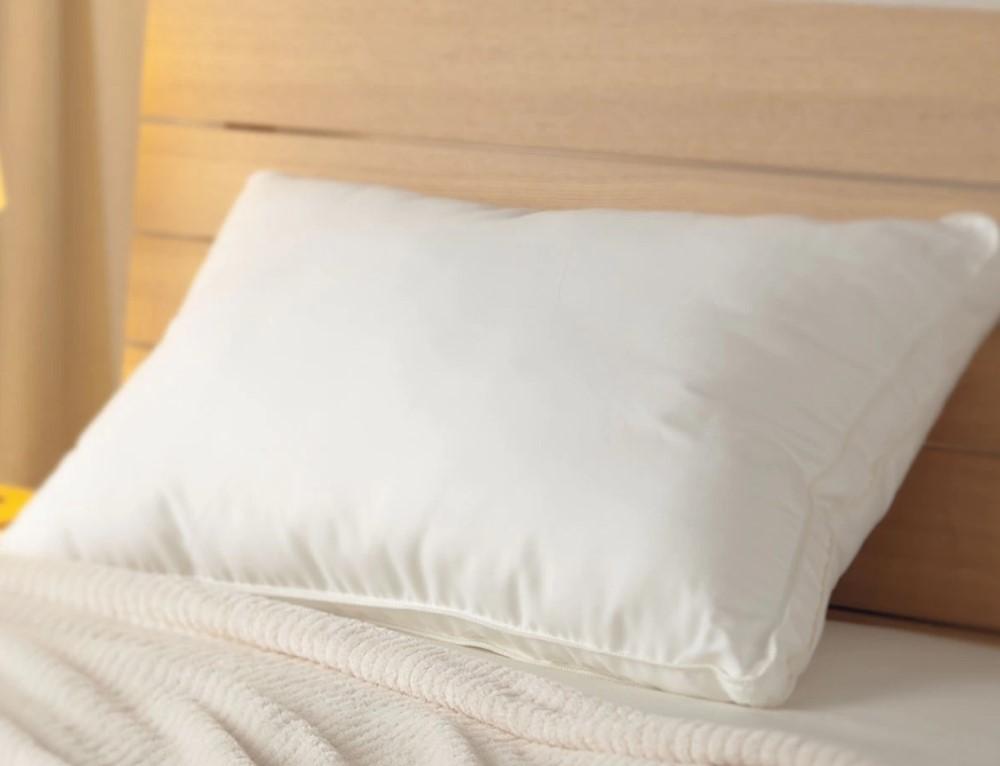 ニトリ 枕