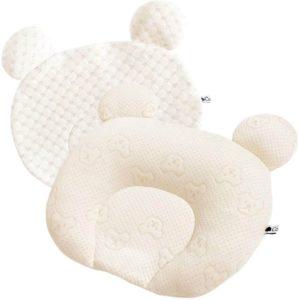 Coperta(コペルタ) ベビー枕