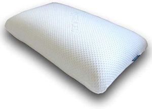 ブルーブラッド枕