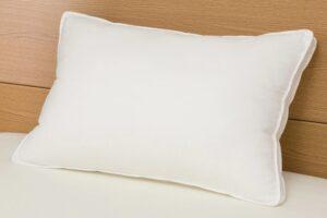 ニトリ『ホテルスタイル枕 標準(Nホテル2)』