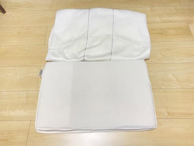 fitlabo枕