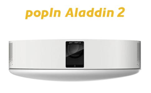popIn Aladdin2