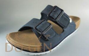 【SIDAS】3D Sandals Friday DC
